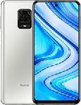 """MediaMarkt XIAOMI Redmi Note 9 Pro - Smartphone (6.67 """", 64 GB, Glacier White)"""