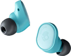 SKULLCANDY Sesh Evo  - Auricolari True Wireless (In-ear, Blu)