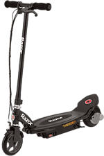 RAZOR Power Core E90  - E-Scooter (Nero)