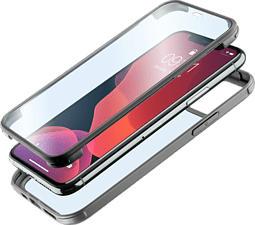 CELLULAR LINE Tetra Force Quantum - Custodia (Adatto per modello: Apple iPhone 11 Pro)