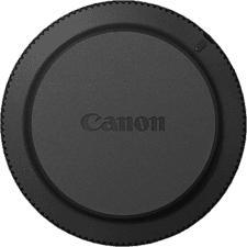 CANON 4115C001 - Coperchio obiettivo (Nero)