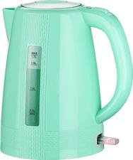 TRISA Perfect Boil - Bollitore (Menta verde)