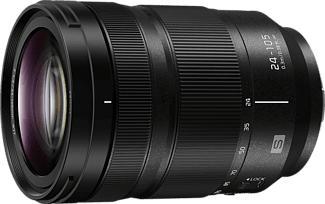 PANASONIC LUMIX S 24-105mm F4.0 O.I.S. - Objectif zoom