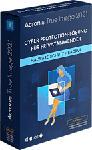 MediaMarkt PC/Mac - True Image 2021 (5 PC/Mac) /Mehrsprachig