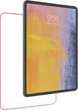 INVISIBLESHIELD HD® Ultra+ - Schutzfolie (Transparent)