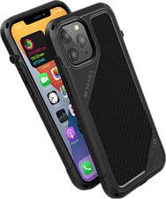 CATALYST Vibe - Schutzhülle (Passend für Modell: Apple iPhone 12 Pro Max)