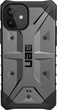 UAG Pathfinder - Schutzhülle (Passend für Modell: Apple iPhone 12/12 Pro)