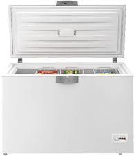 BEKO GT29540CHN - Congelatore (Apparecchio indipendente)