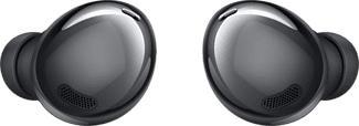 SAMSUNG Galaxy Buds Pro - True Wireless Kopfhörer