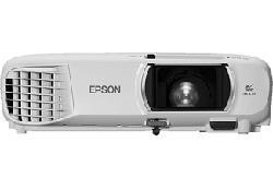 EPSON EH-TW750 - Beamer (Home cinema, Full-HD, 1920 x 1080)