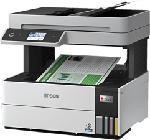 MediaMarkt EPSON EcoTank ET-5150 - Imprimante multifonction