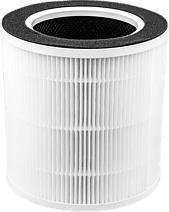 KOENIC KFAP 100 - Filter-Set für Luftreiniger (Grau)
