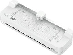 HP OneLam Combo A3 - Plastifieuse