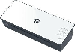 HP Pro Laminator 1500 A3 - Plastifieuse