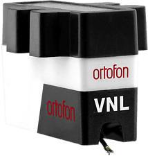 ORTOFON VNL - Tonabnehmer (Schwarz/Weiss)