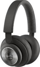 BANG&OLUFSEN Beoplay H4 2nd Gen RAF Camora - Bluetooth Kopfhörer (Over-ear, Schwarz/Anthrazit)