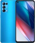 """MediaMarkt OPPO Find X3 Lite - Smartphone (6.44 """", 128 GB, Astral Blue)"""