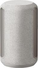 SONY SRS-RA3000 - Enceinte Bluetooth (Gris clair)
