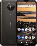 "MediaMarkt NOKIA 1.4 - Smartphone (6.517 "", 32 GB, Charcoal)"