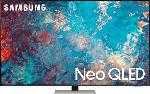 """MediaMarkt SAMSUNG QE75QN85A - TV (75 """", UHD 4K, QLED)"""