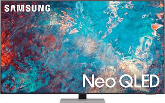 "SAMSUNG QE75QN85A - TV (75 "", UHD 4K, QLED)"