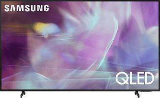 "SAMSUNG QE75Q60A - TV (75 "", UHD 4K, QLED)"