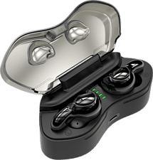BEA-FON Felixx Aero Pro - Écouteurs sans fil