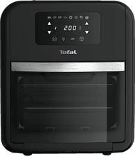 TEFAL FW5018CH - Friteuse à air chaud (Noir)