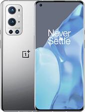 "ONE PLUS 9 Pro - Smartphone (6.7 "", 128 GB, Morning Mist)"