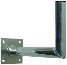 ERARD 2450 A41 MIRROR MOUNT - Gläserhalter