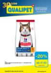 QUALIPET QUALIPET Online-Angebote - bis 19.04.2021