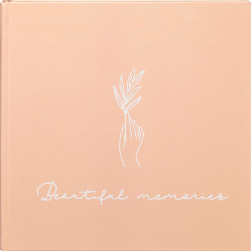 Paradies Album Rose