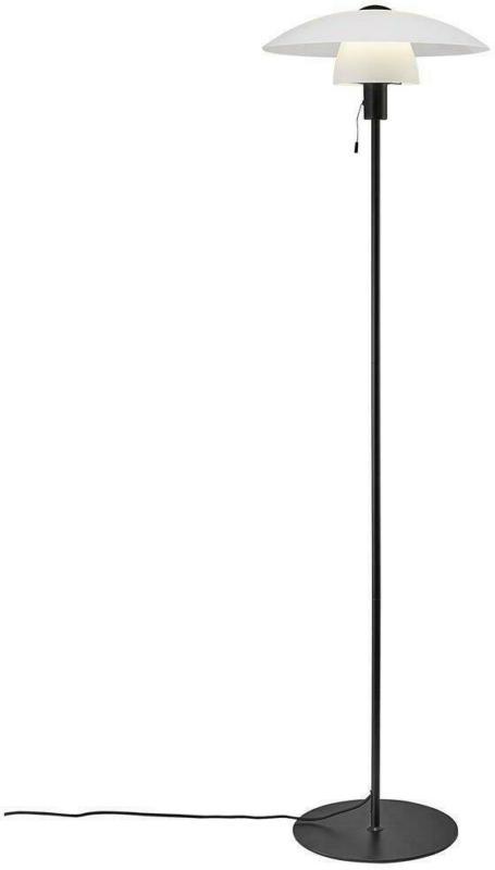Stehleuchte 40/150 cm