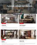 H&M Array: Offre hebdomadaire - au 16.04.2021
