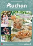 Auchan Array: Offre hebdomadaire - au 30.09.2021