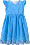 Ernsting's family Mädchen Kleid mit Schmetterling-Motiven (Nur online)