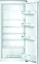 Einbau-Kühlschrank KIR24NFF0