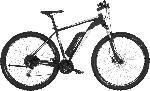 MediaMarkt EM 1724.1 557 51 SW HE 29 Zoll Mountainbike