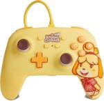 MediaMarkt Controller Animal Crossing Design für Nintendo Switch Isabelle - offiziell lizenziert
