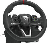 MediaMarkt Racing Wheel Overdrive für Xbox One X/S, Xbox One, PC
