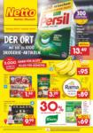 Netto Marken-Discount Netto: Wochenangebote - bis 10.04.2021