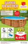 Netto Marken-Discount Bestellmagazin - bis 30.04.2021
