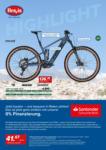 Hervis Hervis - Bike Special - bis 08.05.2021