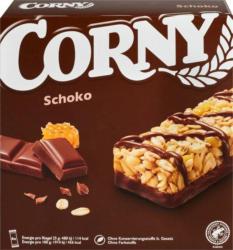 Corny Riegel