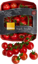 EDEKA Selection Cherry-Rispentomaten