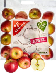 Gut & Günstig Äpfel Jonagold