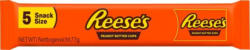 Reese's Peanutbutter Cups