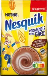Nesquik Kakaogetränk