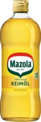Mazola 100% reines Keimöl oder Rapsöl
