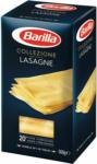 Volg Pâtes Barilla